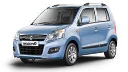 The INR 5.4 lac Maruti Wagon R vs PKR 10.94 lac Pak Suzuki Wagon R 5