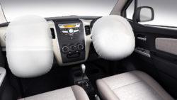 The INR 5.4 lac Maruti Wagon R vs PKR 10.94 lac Pak Suzuki Wagon R 8