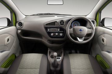 Datsun in Pakistan- What to Expect? 14