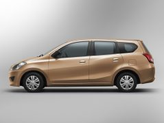 Will Datsun GO, be a Reasonably Priced Car for Pakistanis? 7