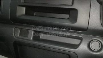 FAW Carrier vs Suzuki Mega Carry 15