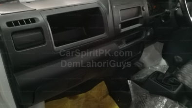 """Everything Wrong with the Suzuki Mega Carry """"Extra"""" 15"""