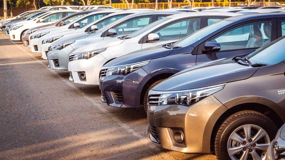 Indus Motors Celebrates Producing 750,000 Units 5