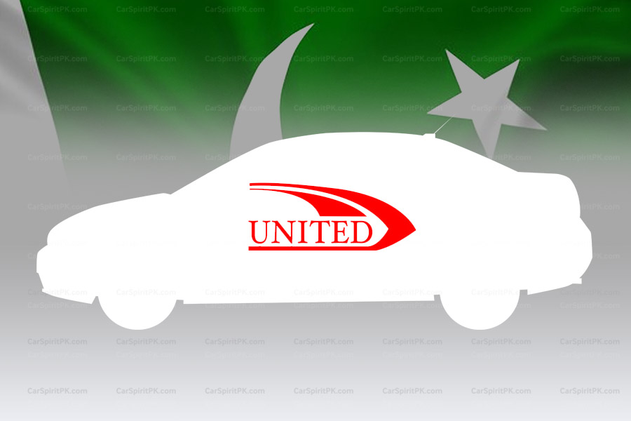 United Autos Now Stepping Into Car Manufacturing 1