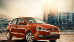 Should Volkswagen Polo be Launched in Pakistan? 8