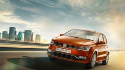 Should Volkswagen Polo be Launched in Pakistan? 10