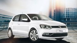 Should Volkswagen Polo be Launched in Pakistan? 11
