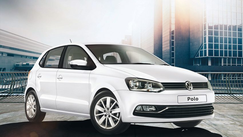 Should Volkswagen Polo be Launched in Pakistan? 6