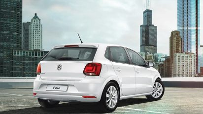 Should Volkswagen Polo be Launched in Pakistan? 5