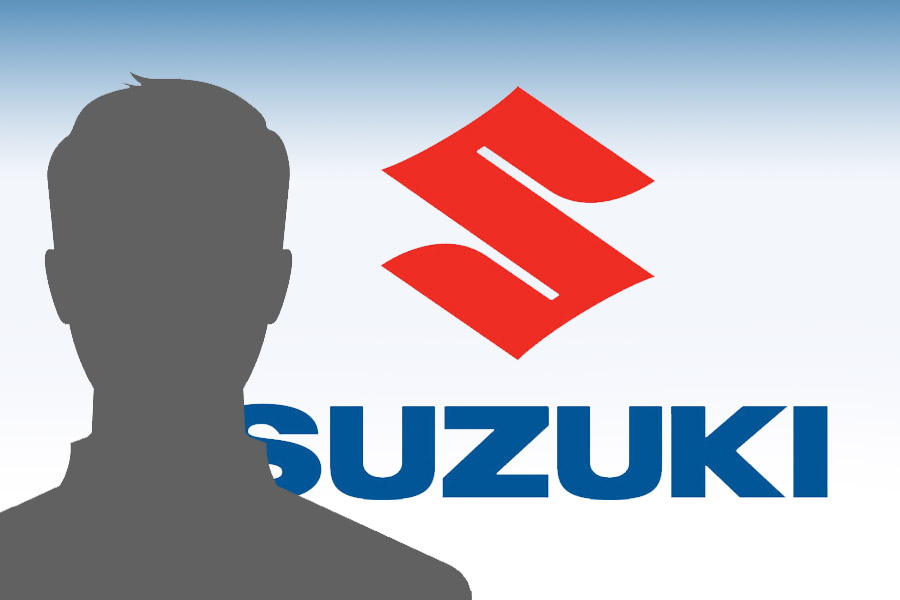 If You Were a Policy Maker at Pak Suzuki? 8