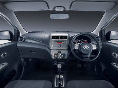 Indus Motors Might Introduce Small Cars in Pakistan 7