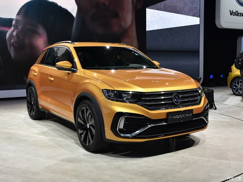 2017 Auto Guangzhou- Part Two 31