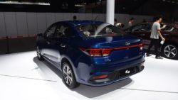 2017 Auto Guangzhou- Part Two 18