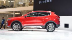 2017 Auto Guangzhou- Part Two 12