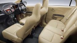 Should Honda Atlas Introduce Brio & Amaze in Pakistan? 16