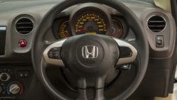 Should Honda Atlas Introduce Brio & Amaze in Pakistan? 14