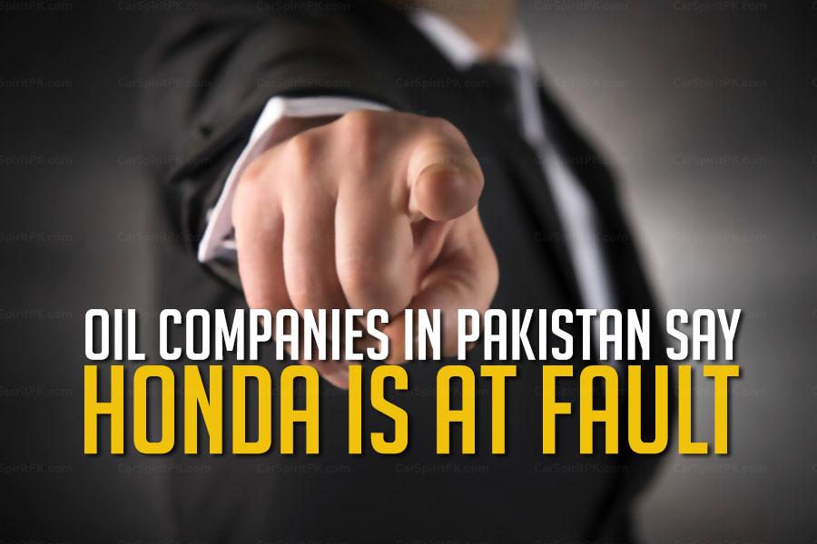 honda_fault