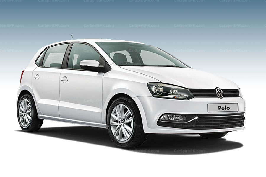 Should Volkswagen Polo be Launched in Pakistan? 1