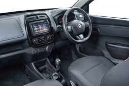 Can Renault Kwid Become a Success in Pakistan? 23