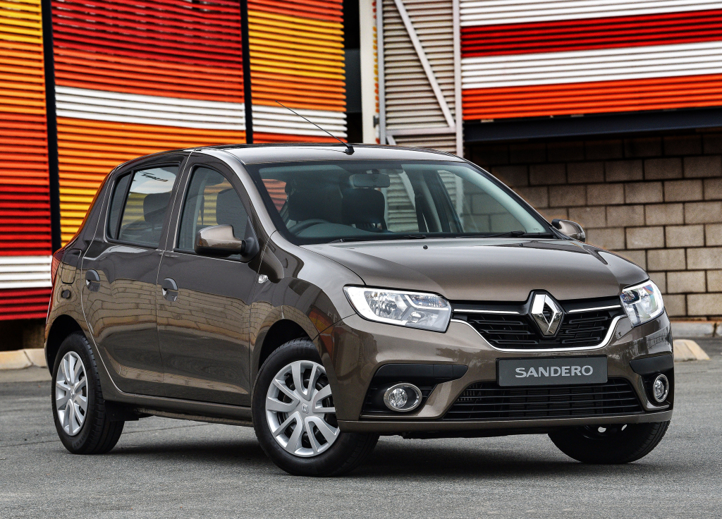 5 Renault Cars To Watch Out For... 4