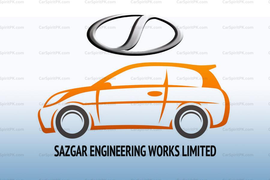 sazgar_cover2
