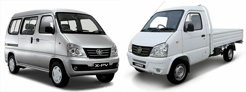 Suzuki APV or Mega Carry- Which One is Rightly Priced? 4