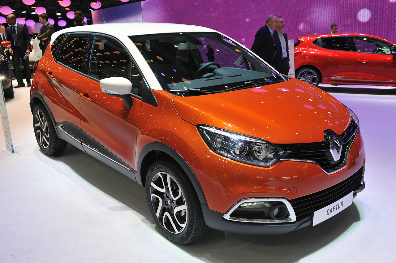 Al-Futtaim Group Will Be Confirming New Renault Dealers in Pakistan Soon 2