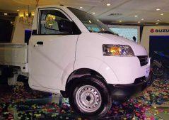 Pak Suzuki Cultus Automatic Launched at PKR 15.28 lac, Mega Carry at PKR 14.99 lac 9