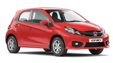 Used Suzuki Mehran for PKR 9.5 lac 13