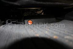 Review: 2012 Honda Freed G (JDM) 34