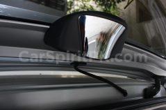 Review: 2012 Honda Freed G (JDM) 31