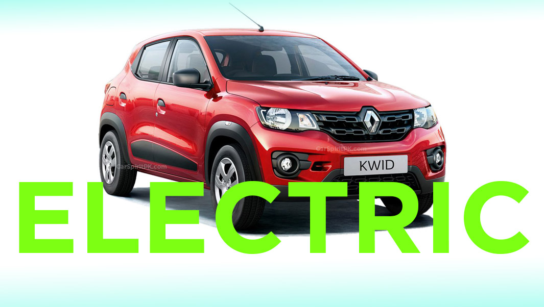 Renault-KWID-Right-Front-Three-Quarter-57948
