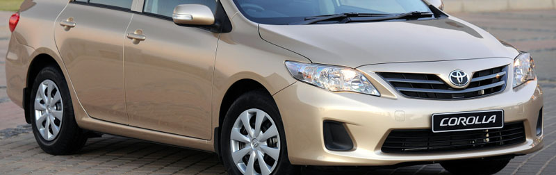 Selecting the Right Car Color 7