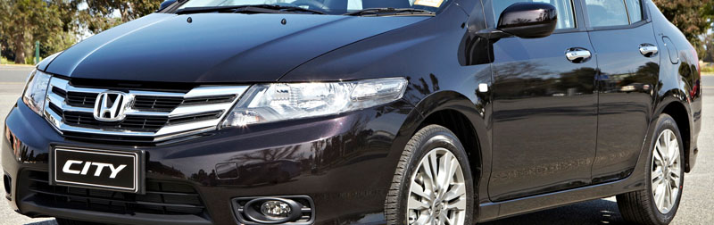 Selecting the Right Car Color 4