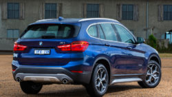 Will You Prefer to Buy a Crossover Over a Sedan? 27