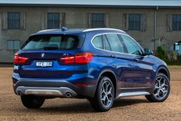 Will You Prefer to Buy a Crossover Over a Sedan? 20