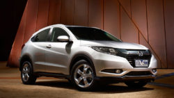 Will You Prefer to Buy a Crossover Over a Sedan? 6