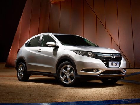 Will You Prefer to Buy a Crossover Over a Sedan? 3