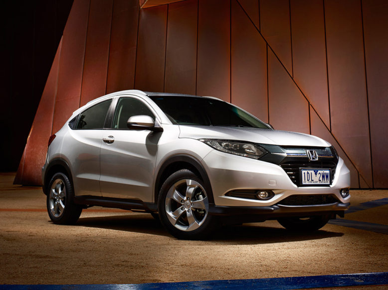 Will You Prefer to Buy a Crossover Over a Sedan? 2