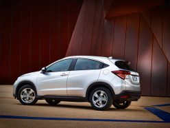 Will You Prefer to Buy a Crossover Over a Sedan? 4