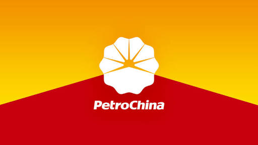 PetroChina, China's Biggest Oil Producer to Enter Pakistan 4