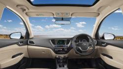 Hyundai Verna and KIA Rio- The Competitors Arriving! 9