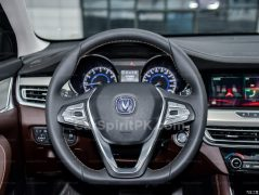 Why Chinese Cars Should Worry European Automakers- Luca Ciferri 32