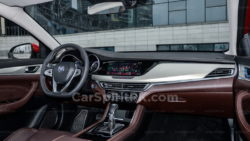 Why Chinese Cars Should Worry European Automakers- Luca Ciferri 38