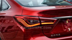Why Chinese Cars Should Worry European Automakers- Luca Ciferri 43