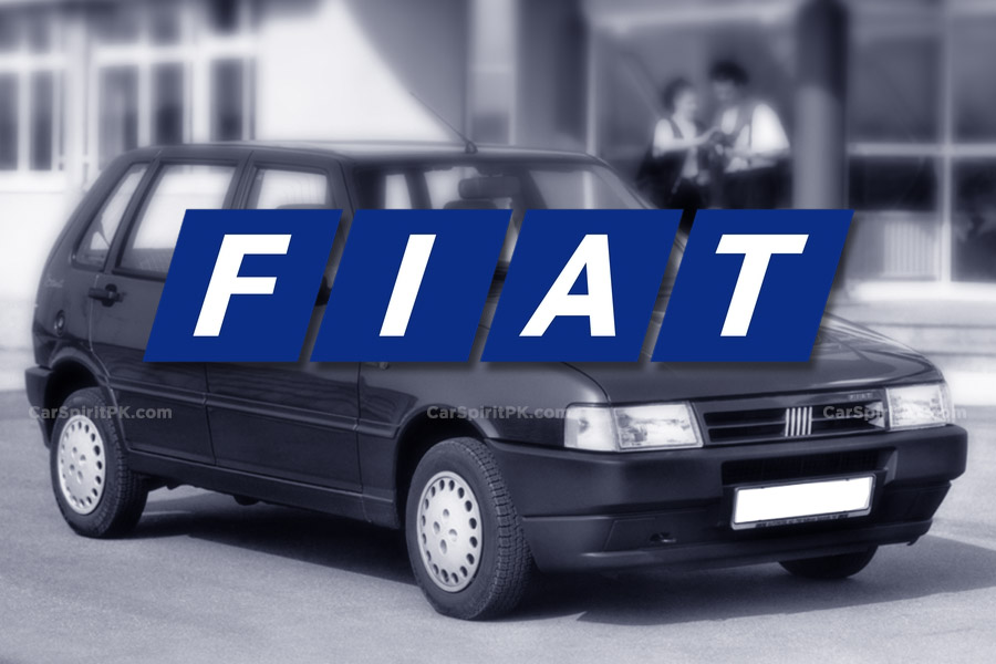 A Look Back at FIAT in Pakistan 5