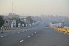 Liyari Expressway Becomes Fully Operational After 15 Years 5