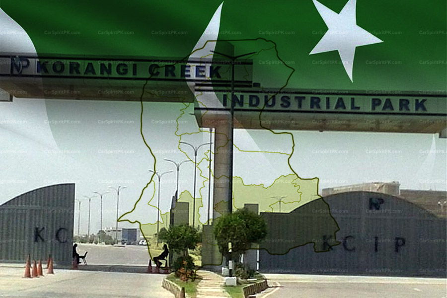 Sindh Government Approves SEZ Status for 9 New Business Enterprises 1