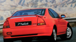 22 Years of Honda City in Pakistan 7