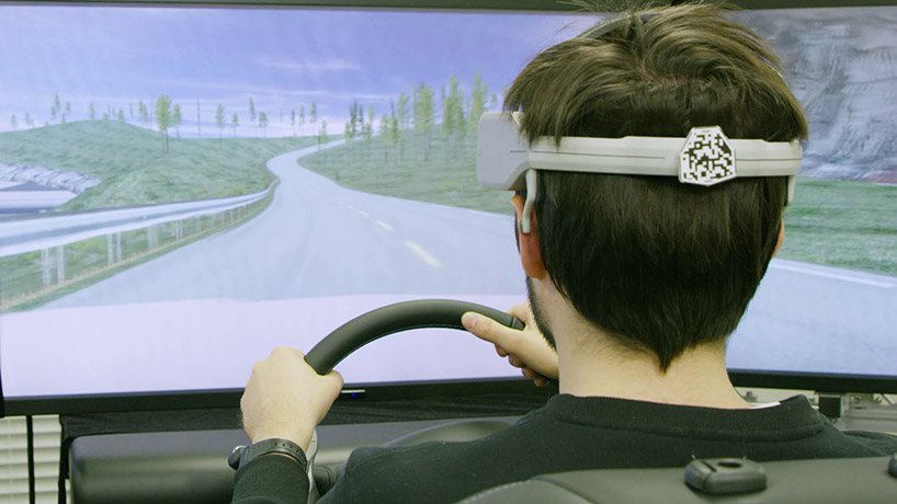 nissan-brain-to-vehicle-technology